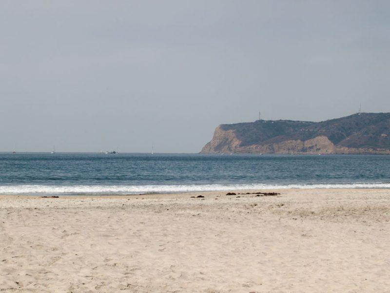 coronado_beach_morning_with_point_loma-0292